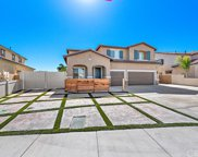28371 Ebony Court, Murrieta image