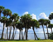 3875 N Indian River, Cocoa image