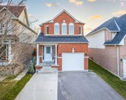 553 Mcbean Ave, Newmarket image