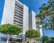 1100     Alta Loma Road   1005 Unit 1005, West Hollywood image
