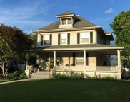 31 Rose Ave, Patchogue image
