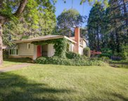 13000  Frosty Lane, Grass Valley image