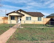 1214 Dolores St, Bakersfield image