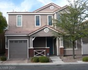 7628 RISING PORT Avenue, Las Vegas image