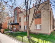 1375 N Williams Street Unit 103, Denver image