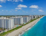 3215 S Ocean Boulevard Unit #404, Highland Beach image