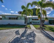 3896 Flag Drive, Palm Beach Gardens image
