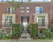 3618 N Lakewood Avenue Unit #F, Chicago image