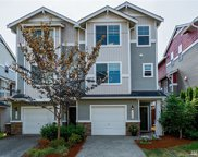 324 126th Place SE Unit B, Everett image