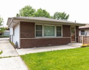 16800 92Nd Avenue, Orland Hills image