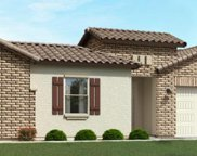 21307 S 215th Way, Queen Creek image