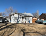 1350  Chipeta Avenue, Grand Junction image