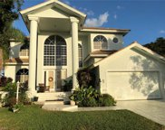 5790 Harborage DR, Fort Myers image