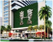 4111 S Ocean Dr Unit #1903, Hollywood image