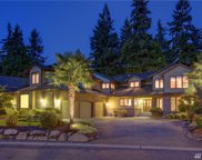 14623 16th Ave SE, Mill Creek image