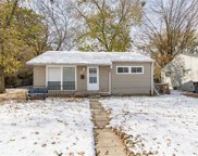 1724 Ritter  Avenue, Indianapolis image