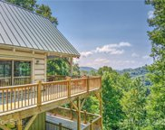 1085 Nilles  Trail, Clyde image