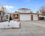 3374 Meadow Creek Place, Highlands Ranch image