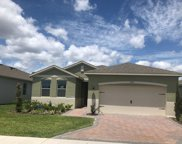3699 Beautyberry Way, Clermont image