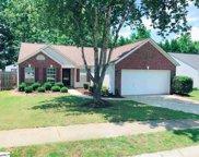 406 Revis Creek Court, Simpsonville image