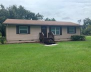 3191 Tindall Acres Road, Kissimmee image