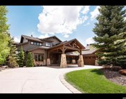 5805 Mountain Ranch Dr, Park City image