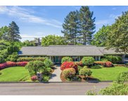 2209 NW 88TH  ST, Vancouver image
