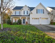 14310 North Ridge  Drive, Charlotte image