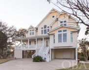 4 Spinnaker Drive, Manteo image