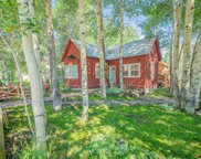 217 Maroon, Crested Butte image
