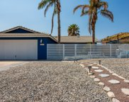 31305 San Eljay Avenue, Cathedral City image