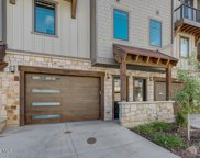 3696 Blackstone Drive Unit 8, Park City image