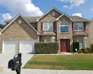1835 Logan Ridge Cir, Loganville image