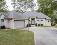 211 Green Lake Dr., Myrtle Beach image