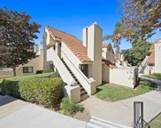 333 Melrose Dr Unit #A, Vista image