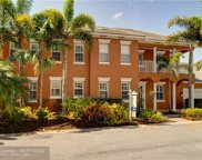 2825 NE 6th Ave, Wilton Manors image