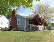 1230 E Logan Ave, Salt Lake City image