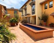 285 N Ventura Avenue Unit #27, Ventura image