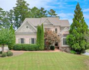 1700 Ardglass Court NW, Kennesaw image