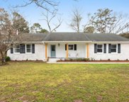 1416 Lt Congleton Road, Wilmington image