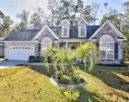 1621 Pheasant Point Ct., Myrtle Beach image