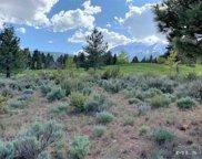 6615 Gebser Court, Reno image