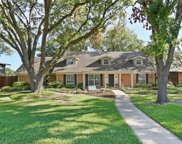 5509 Meletio Lane, Dallas image
