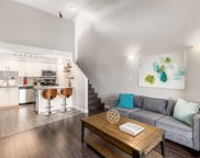 1202 London Street Unit 202, New Westminster image
