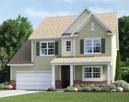 1667  Trentwood Drive Unit #821, Fort Mill image