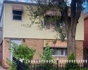 1625 N 40Th Avenue, Stone Park image