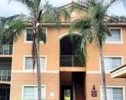 3668 NW Adriatic Lane Unit #301, Jensen Beach image