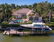 733 Galleon Dr, Naples image