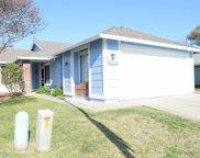 9395  Soaring Oaks Drive, Elk Grove image