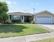 1092 Inverness Way, Sunnyvale image